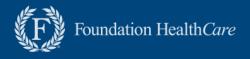 Foundation HealthCare