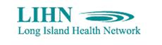 Long Island Health Network
