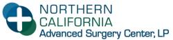 Northern California Advanced Surgery Center
